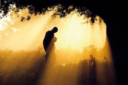 7 bài học quan trọng trong đời ai cũng biết nhưng tới khi hiểu được thì mọi chuyện đã quá muộn - Ảnh 2.