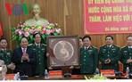 Chủ tịch nước chúc Tết các trí thức tiêu biểu của Hà Nội - Ảnh 3.