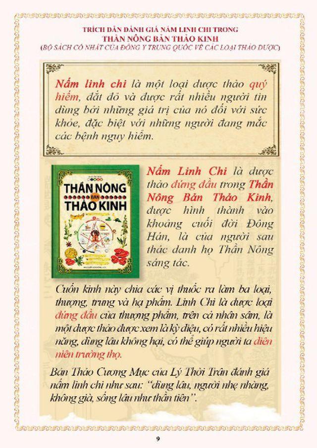 """Bác sỹ Phạm Văn Tuyến: """"Tôi không chỉ muốn chữa bệnh, tôi muốn cứu người"""" - Ảnh 1."""