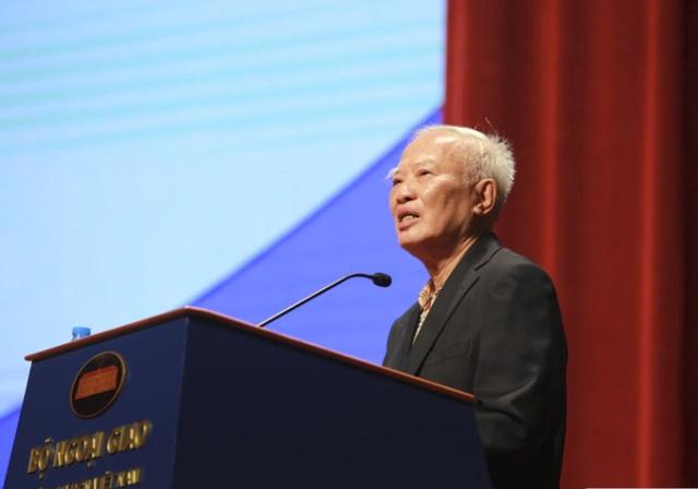 Hỗ trợ và tạo thuận lợi cho doanh nghiệp phát triển là nhiệm vụ trọng tâm của Chính phủ - Ảnh 2.
