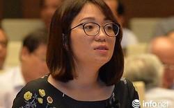 Gian dối chấn động ở Hà Giang: Bộ trưởng Phùng Xuân Nhạ sao vẫn im lặng?