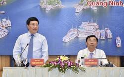 Bộ Ngoại giao nỗ lực hỗ trợ địa phương thu hút các nguồn lực