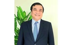 Quảng Nam: Nhiều chuyển biến trên mặt trận xây dựng Đảng sau một năm nhìn lại