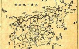 Tư liệu, thư tịch của Trung Quốc trực tiếp và gián tiếp thừa nhận Hoàng Sa và Trường Sa thuộc Việt Nam- Kỳ 2:Hoàng Sa,Trường Sa không được đề cập trong các sách lịch sử Trung Quốc