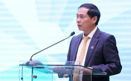 Tuần lễ Cấp cao APEC 2017 đã thành công tốt đẹp