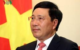 Việt Nam đóng góp, làm giàu giá trị của nhân loại về quyền con người