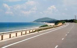 Phê duyệt Khung chính sách tái định cư dự án đường bộ ven biển