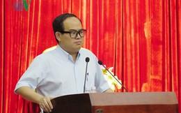 Quán triệt Quy định 126 của Bộ Chính trị