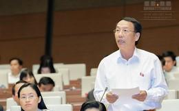 Xét xử Đinh La Thăng, Trịnh Xuân Thanh, người dân sẽ mạnh dạn tố cáo tham nhũng
