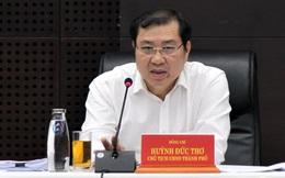 Đà Nẵng 79 công trình, dự án cần thu hồi đất năm 2020