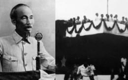 Phát huy sức mạnh nội lực từ bài học của Cách mạng Tháng Tám