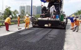 Đề xuất bãi bỏ 4 văn bản về Quỹ Bảo trì đường bộ