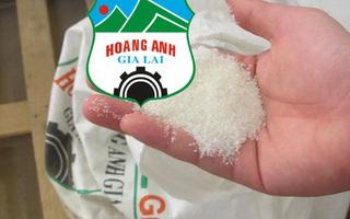 2 công ty mía đường của ông Đặng Văn Thành chính thức mua HAGL Sugar với giá 1.330 tỷ đồng