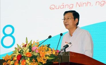 """Quảng Ninh còn nhiều """"dư địa"""" tăng điểm để dẫn đầu bảng xếp hạng PCI năm 2019"""