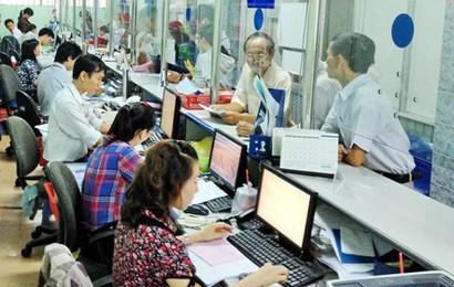Phó Thủ tướng chỉ đạo tăng cường kiểm tra, thanh tra công tác cán bộ