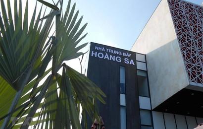 """""""Việt Nam sở hữu những bằng chứng xác thực về chủ quyền biển Đông"""""""
