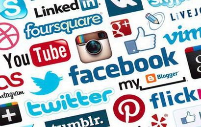 Tài khoản facebook định danh mới được livestream?