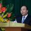 Thủ tướng: Tạo cơ chế thuận lợi nhất cho Viện Toán