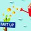Không dùng vốn vay để góp vốn thành lập Quỹ đầu tư khởi nghiệp sáng tạo