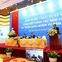 Phó Thủ tướng: Bộ KH&ĐT có tư duy cải cách và phát triển