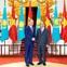 Mở ra chương mới cho quan hệ Việt Nam - Kazakhstan