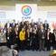 Đoàn đại biểu Đảng ta tham dự Hội nghị quốc tế các đảng chính trị châu Á lần thứ 33