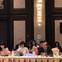 Chuẩn bị chuyển giao vai trò Chủ tịch ASEAN từ Thái Lan sang Việt  Nam